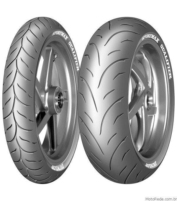 Como cuidar dos pneus de sua moto - O Manual da Moto 1 guia da moto cuidados com motocicleta motorede