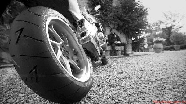 Como cuidar dos pneus de sua moto - O Manual da Moto 13 guia da moto cuidados com motocicleta motorede
