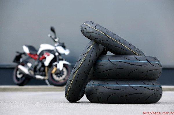 Como cuidar dos pneus de sua moto - O Manual da Moto 5 guia da moto cuidados com motocicleta motorede
