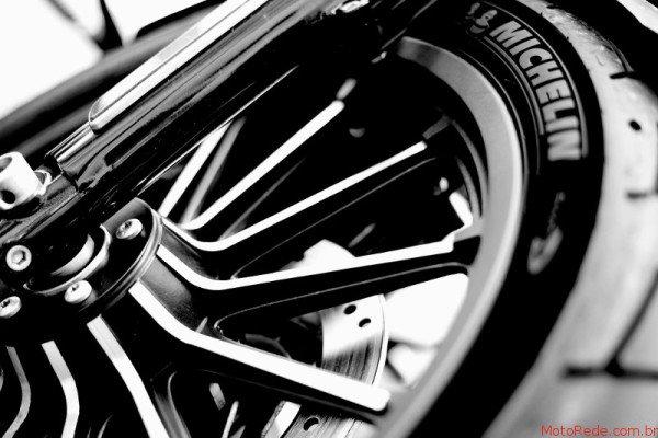 Como cuidar dos pneus de sua moto - O Manual da Moto 6 guia da moto cuidados com motocicleta motorede