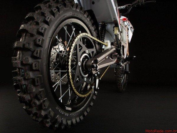 Como cuidar dos pneus de sua moto - O Manual da Moto 8 guia da moto cuidados com motocicleta motorede