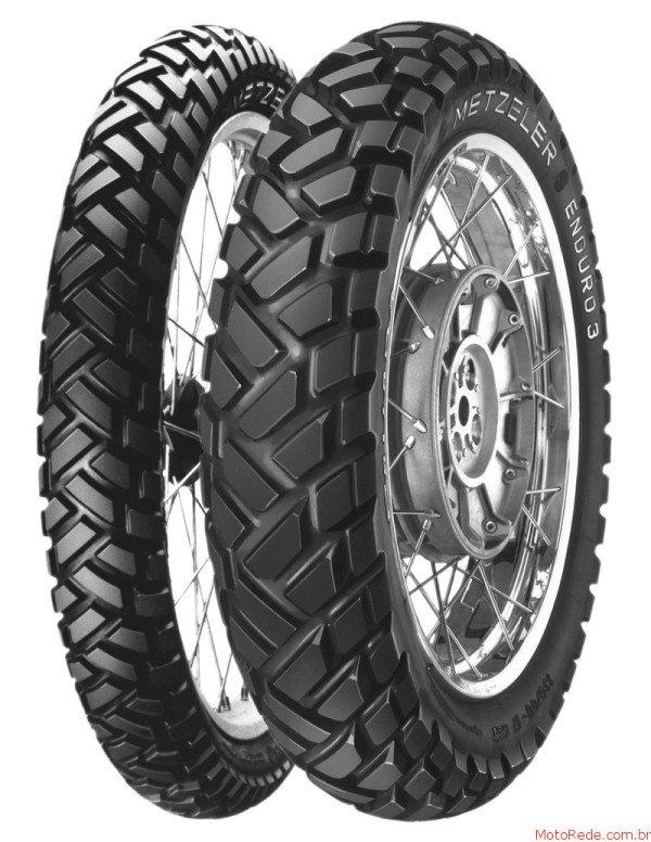 Como cuidar dos pneus de sua moto - O Manual da Moto guia da moto cuidados com motocicleta motorede