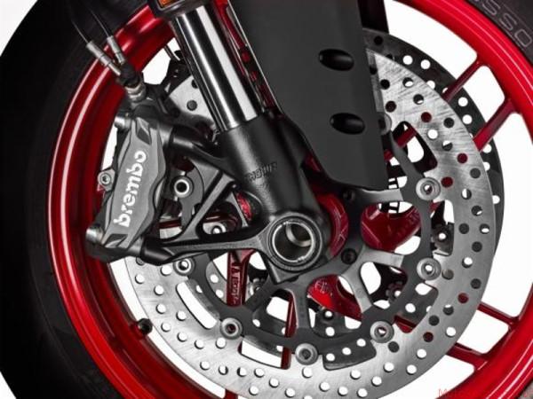 Ducati 959 Panigale é nova esportiva italiana para o Brasil 2 lançamentos 2017 lançamentos ducati