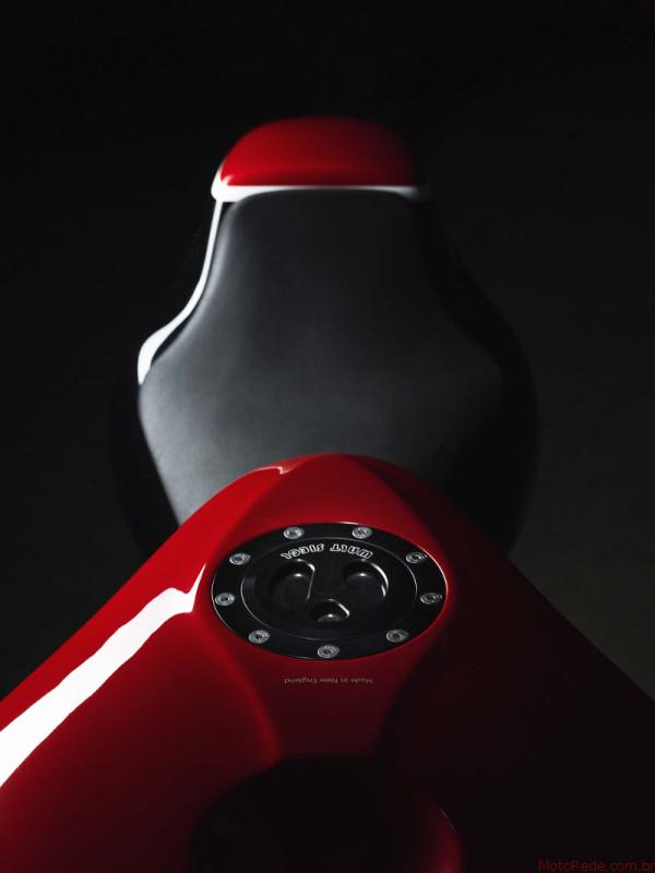 MV Agusta Forged Carbon é Brutale 800 Cafe Racer 8 custom lançamentos 2017 motos customizadas