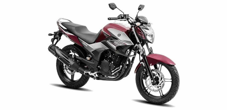 moto yamaha fazer 250 e boa
