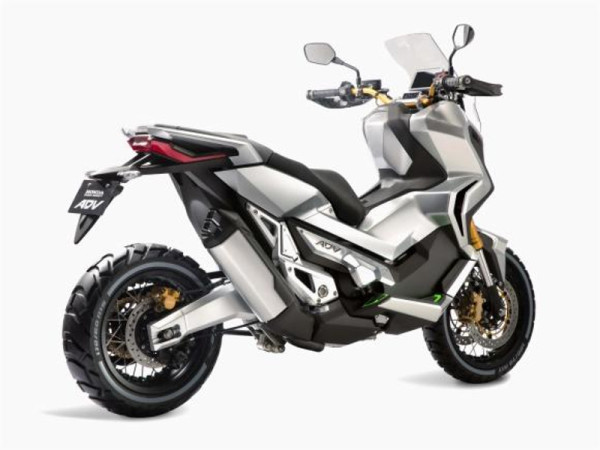 honda-x-adv-scooter-lancamentos-2017-2
