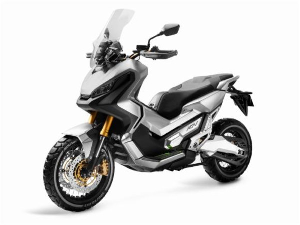 honda-x-adv-scooter-lancamentos-2017-3