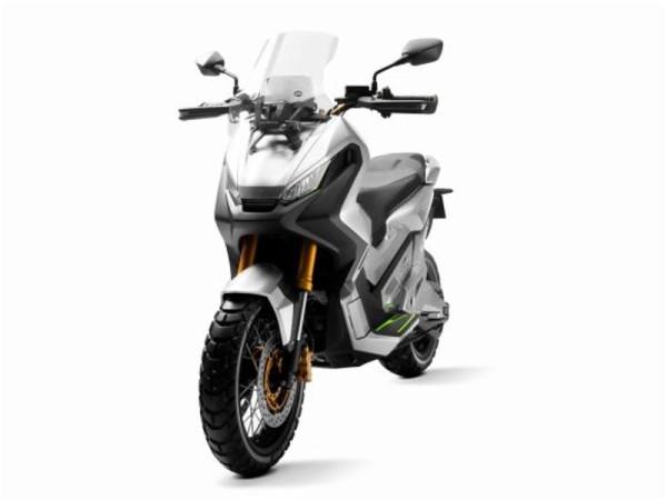 honda-x-adv-scooter-lancamentos-2017-4