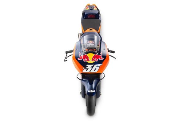 ktm-rc16-motogp-4-lancamentos-2017