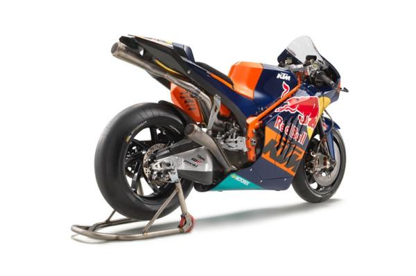 ktm-rc16-motogp-6-lancamentos-2017