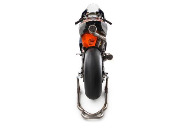 ktm-rc16-motogp-7-lancamentos-2017