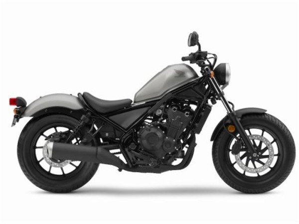 honda-rebel-500-6-lancamentos-2017
