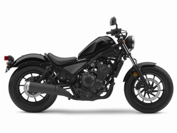 honda-rebel-500-7-lancamentos-2017