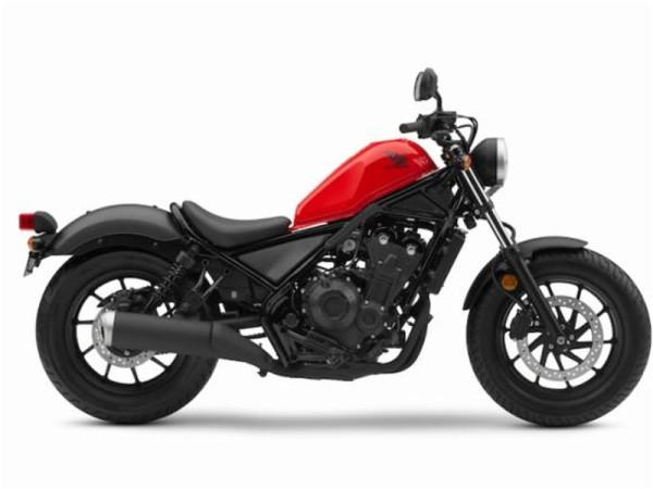honda-rebel-500-8-lancamentos-2017