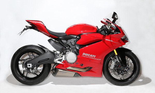 ducati-959-panigale-special-edition-2