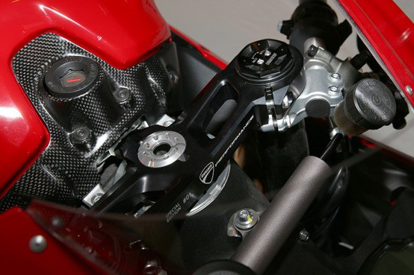 ducati-959-panigale-special-edition-3