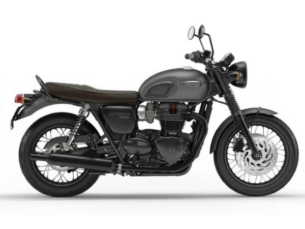 triumph-bonneville-t120-black-4