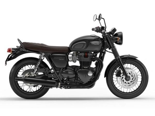 triumph-bonneville-t120-black-5