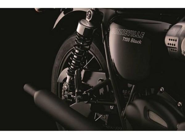 triumph-bonneville-t120-black-8