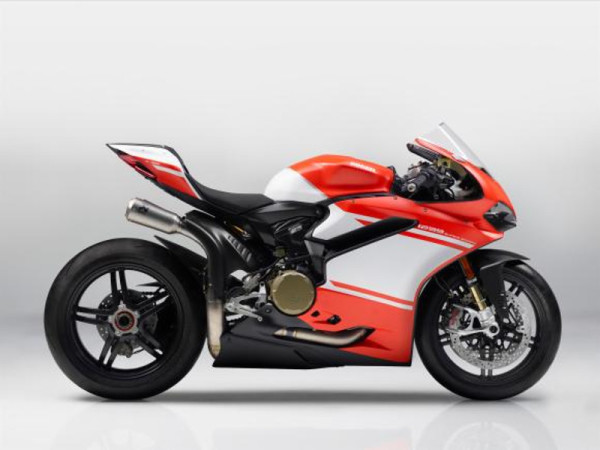 Ducati Superleggera 1299 3