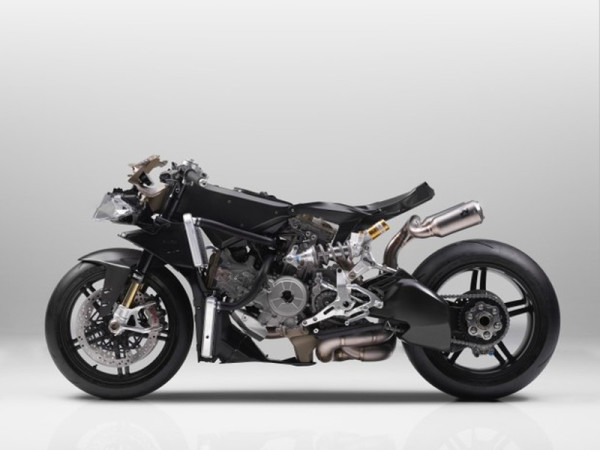 Ducati Superleggera 1299 5