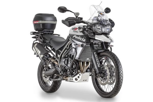 triumph-tiger-800-rocam-SP-01