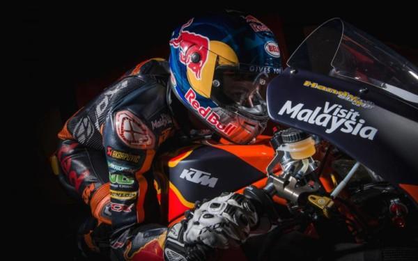 KTM no MotoGP 2017 (11)