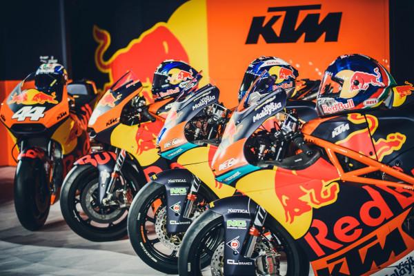 KTM no MotoGP 2017 (6)