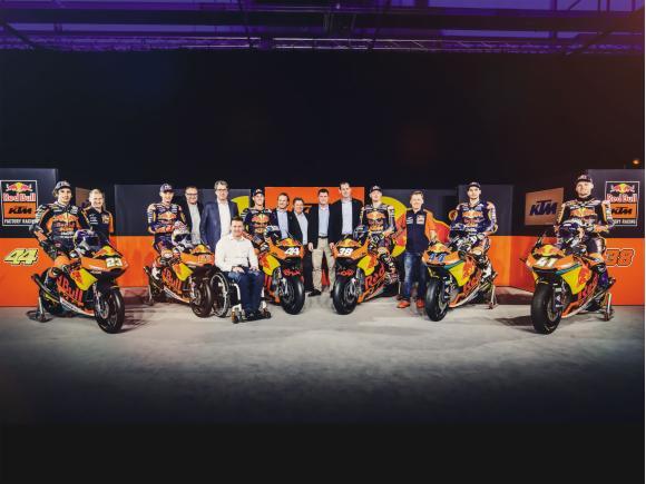 KTM no MotoGP 2017 (9)