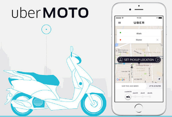 UberMOTO 3
