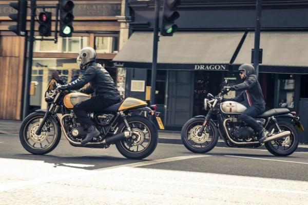 CNH para motociclistas 5