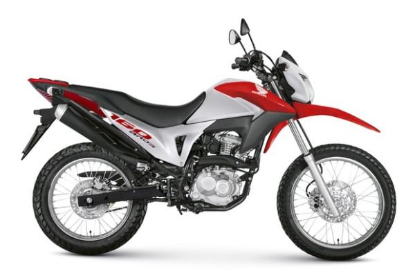 Mercado de motos 5