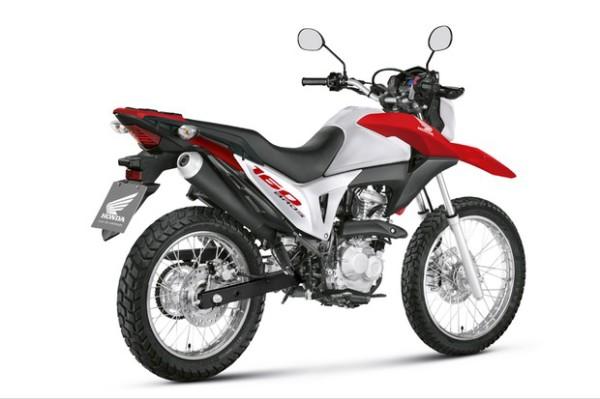 Mercado de motos 6