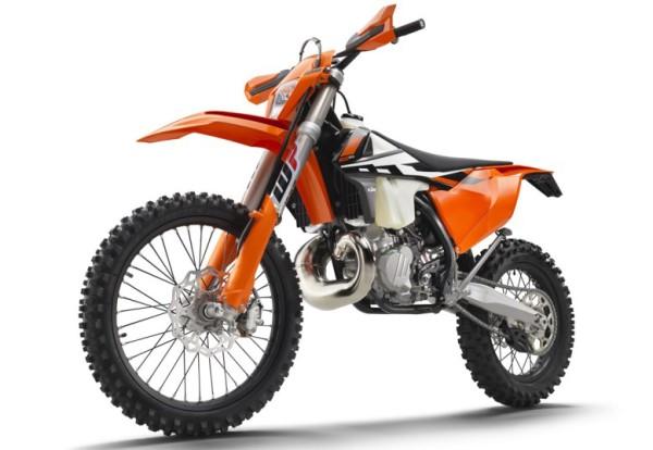 ktm-motor-2-tempos 5
