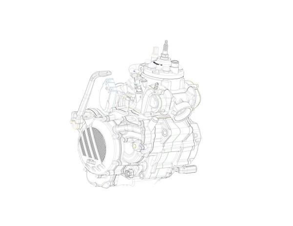 ktm-motor-2-tempos 8