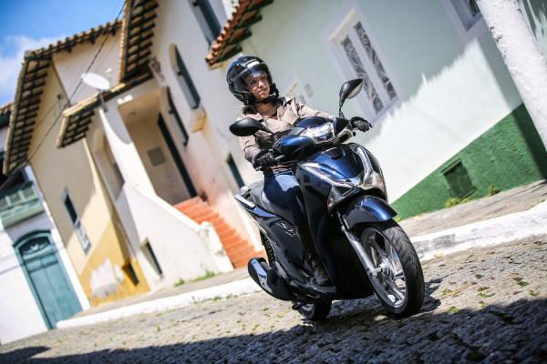 nova honda sh 150i 2018 motorede (11)