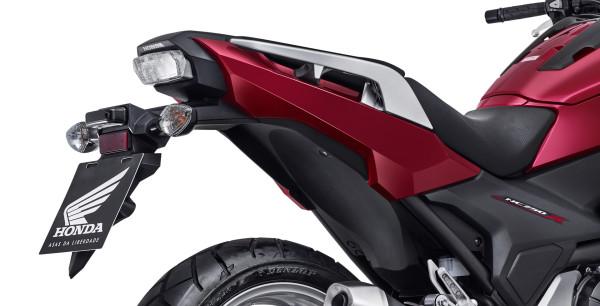Honda NC 750 X 2018 Brasil (1)