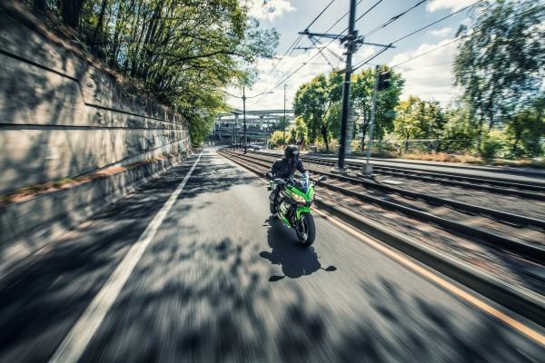 Kawasaki Ninja 650 ABS 2018 (11)