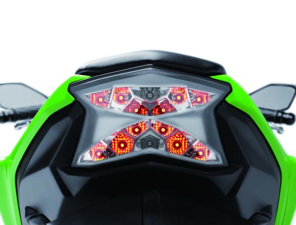 Kawasaki Ninja 650 ABS 2018 (6)