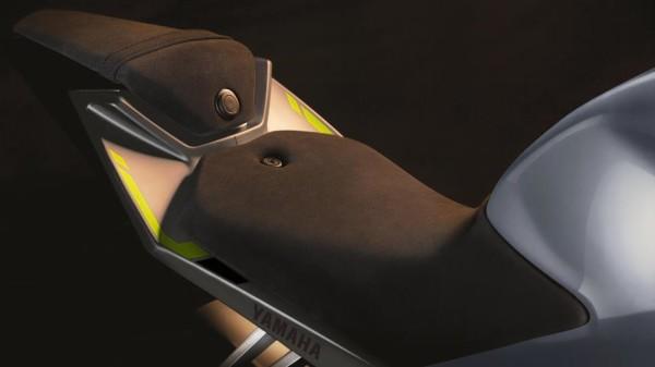 Yamaha MT-125 caira bem no Brasil