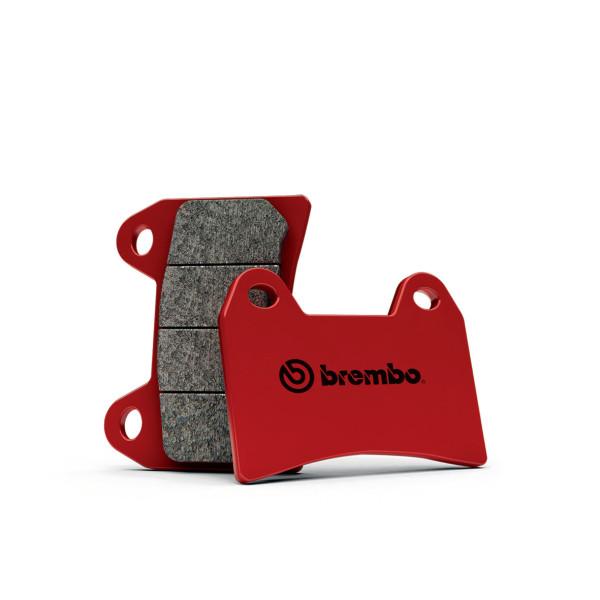 freios brembo no brasil (3)