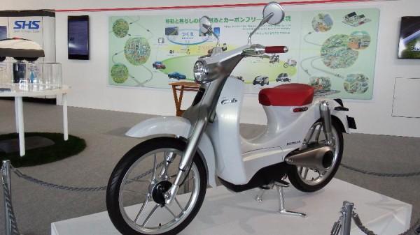 honda-moto-eletrica 1