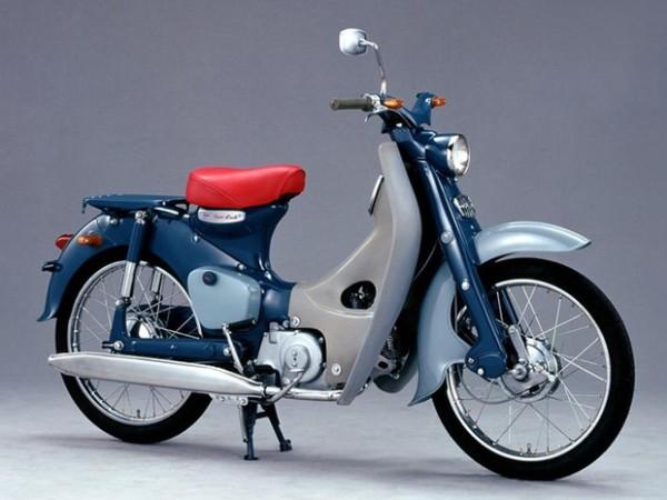 honda-moto-eletrica 3
