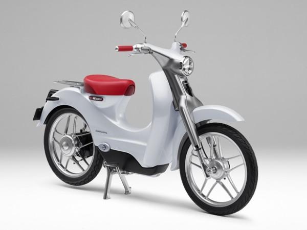 honda-moto-eletrica 4