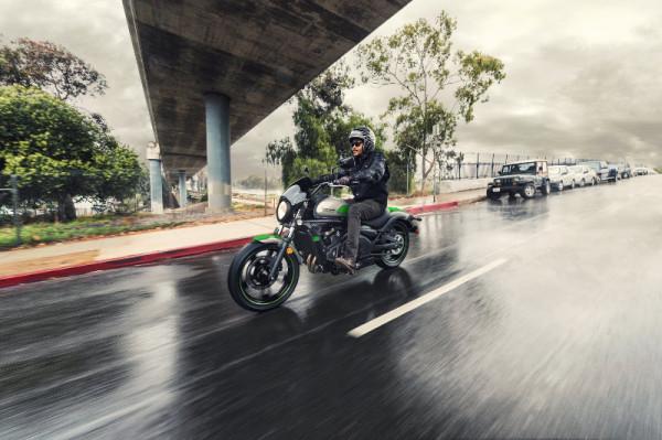 Kawasaki Vulcan S 2018 lançamento motorede (3)