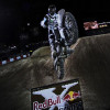 Red Bull X Fighters neste final de semana em Brasília