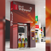 Nova Gasolina Aditivada da Shell, V-Power