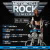 EVENTO: Motorcycle Rock Limeira 2018 reúne motos e rock
