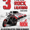 EVENTO: Moto Rock Lajeado RS 2018