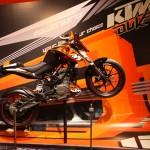 ktm-duke-125cc-01